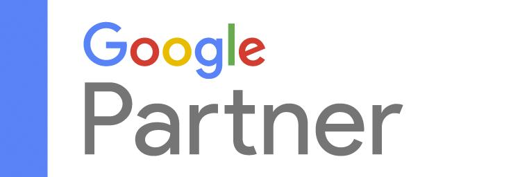 UXMen Google partner