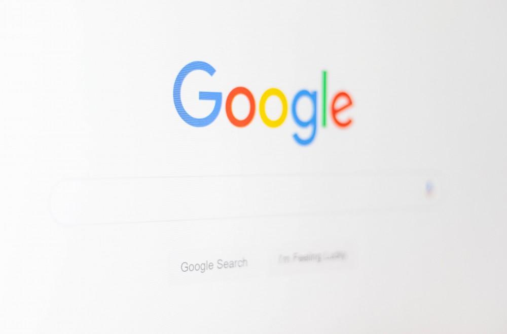Slim adverteren op Google Ads (e-commerce tips voor 2020)