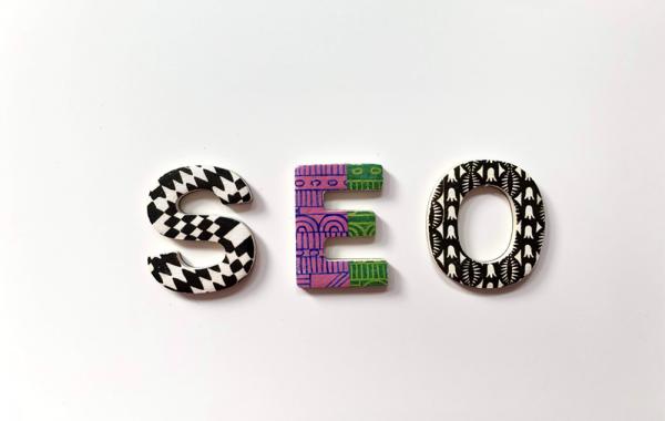 SEO-tools om je website te verbeteren: top 5