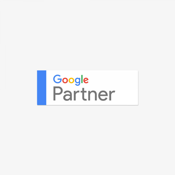 UXMen is Google Partner