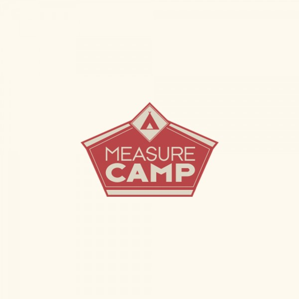 MeasureCamp Brussel