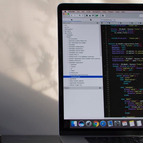 Wat is metadata en hoe gebruik je het?