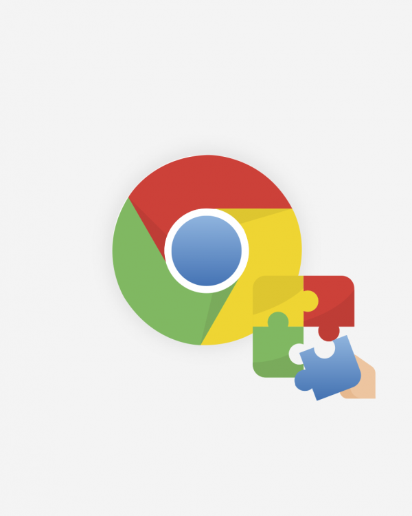 7 must have Chrome extensies voor marketeers