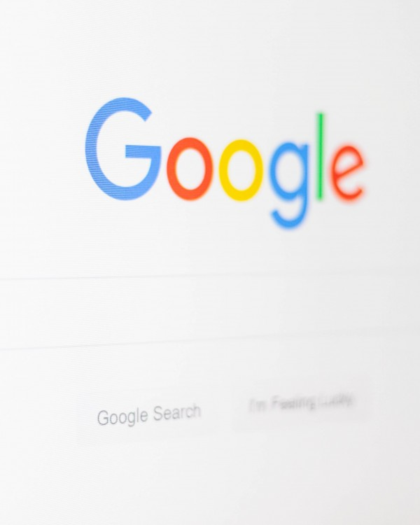 Slim adverteren op Google Ads (e-commerce tips voor 2020)