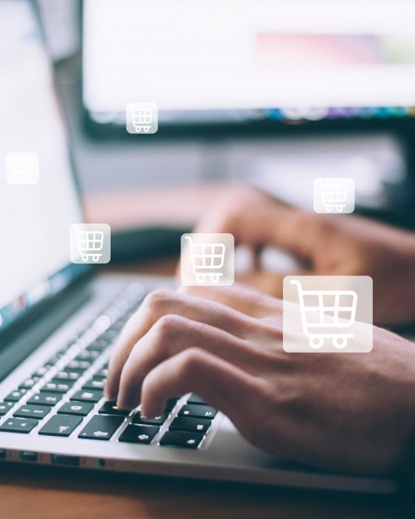 E-commerce, hoe kan ik mijn online omzet verhogen?