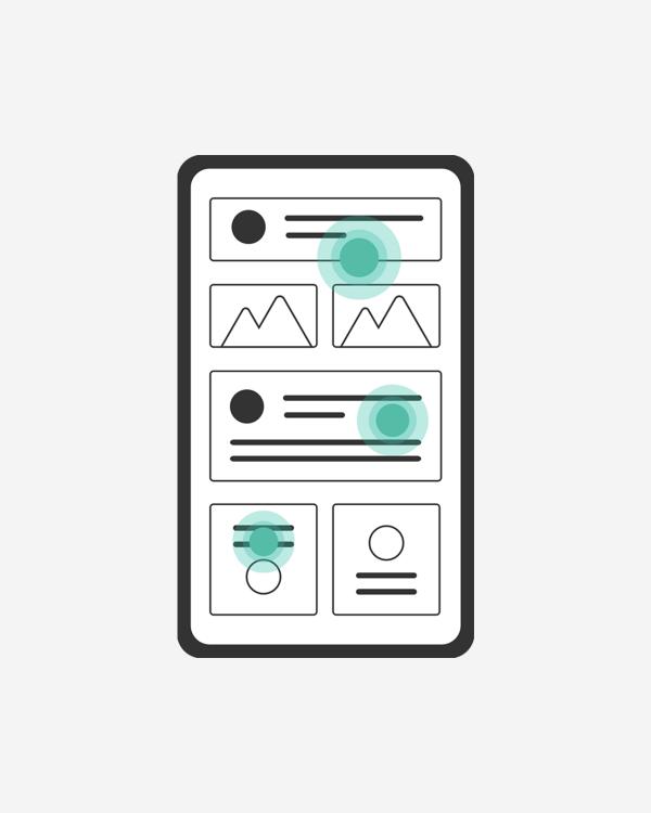 Page Experience: de nieuwe Google ranking factor