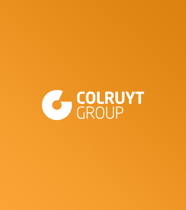 Colruyt Group - DreamLand | UXMen
