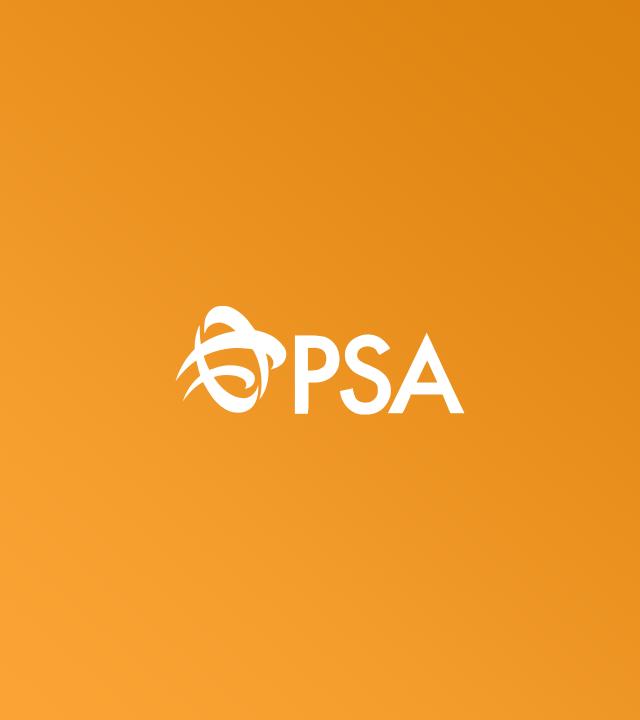 PSA Antwerp | UXMen case