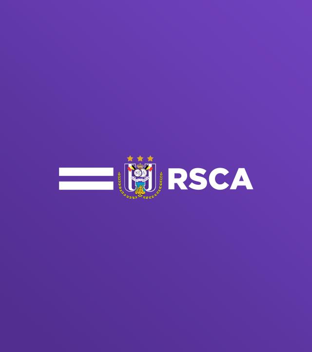 RSCA | UXMen case