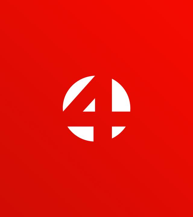 SBS Belgium | UXMen case