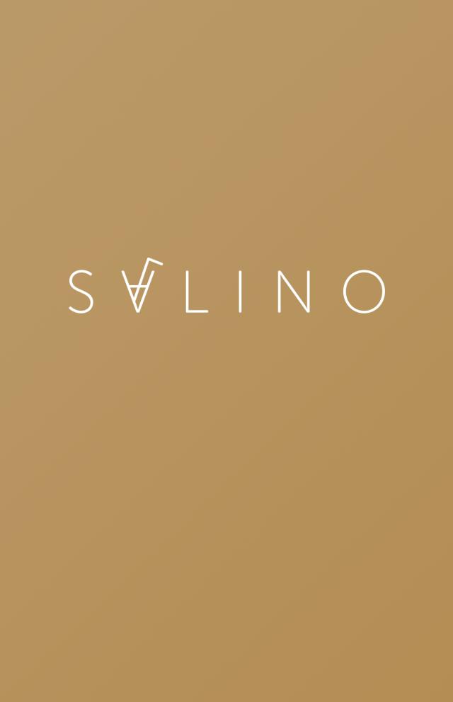 Salino I UXMen case